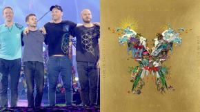 Coldplay: arriva il cofanetto celebrativo del tour con i live registrati in Brasile e Argentina