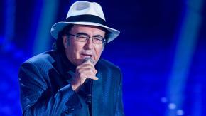 Al Bano e la sua eliminazione a Sanremo 2017: «Fu una cosa decisa a tavolino»