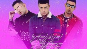 Drak Polo Gang, posticipate due date del loro Trap Lovers Tour