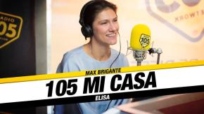 105 MI CASA ELISA 25-10-2018