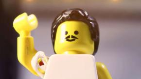 Bohemian Rhapsody: guarda il trailer ricreato integralmente con i mattoncini Lego!
