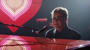 """""""Il ragazzo e il pianoforte"""", la vita di Elton John diventa un commovente spot"""