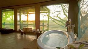 World Toilet Day: i bagni più belli del mondo per festeggiare la loro giornata mondiale