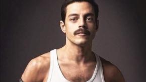 Bohemian Rhapsody: in arrivo la versione karaoke del film anche in Italia il 22 e 23 gennaio!