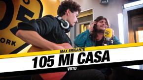 105 MI CASA VIITO 12-11-2018
