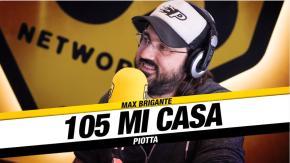 105 MI CASA PIOTTA 19-11-2018