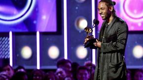 Grammy Awards, Kendrick Lamar in testa alle nomination