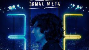 Ermal Meta, arriva il cofanetto con il Dvd del concerto di Assago e il Cd live con l'aggiunta di due inediti