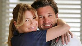"""Ellen Pompeo dichiara: """"Resto a Grey's Anatomy finché gli ascolti saranno alti"""""""