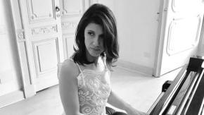 Elisa, è pronta per il ritorno a Sanremo e per far uscire un nuovo singolo