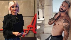 Amici, Veronica Peparini e Andreas Müller: nuovi indizi sulla loro storia