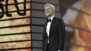 Sanremo 2019: svelati i primi 12 duetti dei Big
