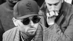 Chris Brown è stato rilasciato: vuole fare causa per calunnia