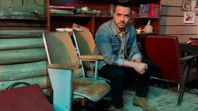 """Luis Fonsi, dopo """"Despacito"""" ecco il nuovo singolo: """"Sola"""""""