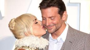 Lady Gaga e Bradley Cooper: esibizione a sorpresa al Festival di Glastonbury?