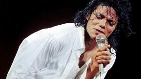 Michael Jackson sarebbe vivo e starebbe preparando anche un tour