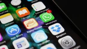 WhatsApp, presto un aggiornamento sui gruppi: si entrerà solo dando il consenso