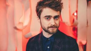 """""""Sono stato un alcolista"""": Daniel Radcliffe di Harry Potter si rivela"""