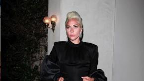 """Lady Gaga alla conquista degli USA: con """"Shallow"""" batte il record di Adele"""