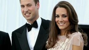 William e Kate in crisi? Spunta un'amicizia sospetta del principe