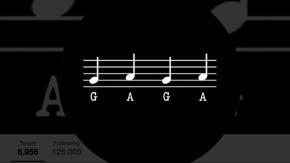 Lady Gaga cambia le foto sui social: annuncio in arrivo?