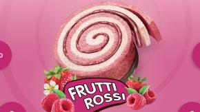 Tutti pronti ad assaggiare la Girella rosa?