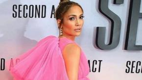 """Jennifer Lopez avverte: """"I maschi sotto i 33 anni sono inutili"""""""