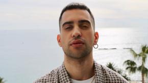 """Mahmood, ecco la versione di """"Soldi"""" per l'Eurovision Song Contest 2019"""