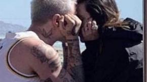 Scatta il bacio tra Benji e Bella Thorne: è scoppiato l'amore?