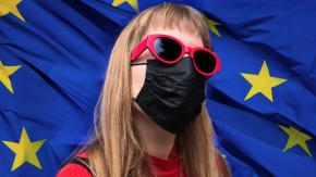 Myss Keta diventa testimonial UE per convincere i giovani a votare alle Europee