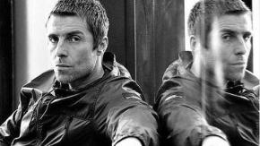 """Liam Gallagher contro Noel: """"È stato lui a dividere gli Oasis"""""""