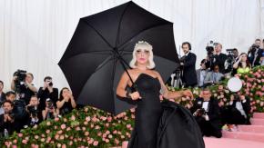 """Lady Gaga prende posizione contro la legge anti-aborto in Alabama: """"Un oltraggio"""""""