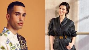 Mahmood secondo all'Eurovision: ecco cosa dice Laura Pausini