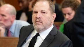 Harvey Weinstein pagherà 44 milioni di dollari alle vittime di abusi