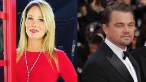 """Flavia Vento critica DiCaprio: """"Io non farei mai un film con Tarantino"""""""