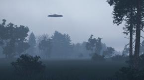 """Il Pentagono rivela: """"Stiamo indagando sugli UFO"""""""