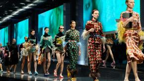 Prada dice addio alle pellicce: ecco la sua rivoluzione