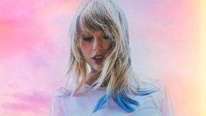 Taylor Swift svela il titolo del nuovo album, la data di uscita e il 2° singolo