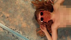 """Lo Stato Sociale feat. Arisa e M¥SS KETA: ecco il video del singolo """"Dj di m****"""""""