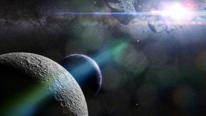 Un asteroide si sta avvicinando alla Terra: ecco i rischi che corriamo