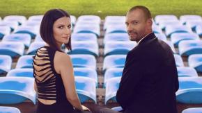 Laura Pausini e Biagio Antonacci, ecco la scaletta del tour negli stadi