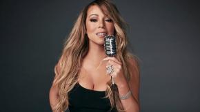 """La rivelazione piccante di Mariah Carey: """"Ecco con quanti uomini sono stata a letto"""""""