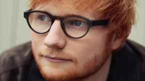 """Ed Sheeran: """"Soffro di ansia sociale e non mi piace essere fissato"""""""
