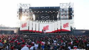 Battiti Live 2019 conquista Gallipoli: sul palco anche il team Rap e Trap di Future Legend