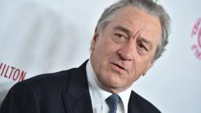 Robert De Niro fa causa a una dipendente: guardava Netflix a lavoro e spendeva i soldi dell'azienda