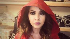 """Cristina D'Avena canterà la sigla del cartone de """"La casa di carta"""""""