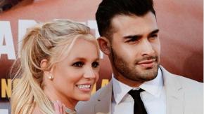 Britney Spears compie 38 anni: i dolcissimi auguri del fidanzato Sam