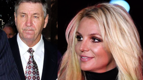 Britney Spears: assolto il padre dalle accuse di violenza sul nipote