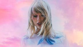 Annunciato il tour europeo di Taylor Swift: scopri tutte le date