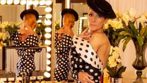 """Celine Dion: il nuovo album """"Courage"""" esce il 15 novembre"""